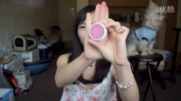 [Tia小恬]我最爱的五款腮红--My Favorite Top 5 Blush