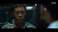 刘青云到底有没有精神病呢?