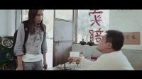 感人微电影《妈妈回来》留守儿童期盼家人团聚