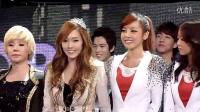 【瘦瘦】少女时代 郑秀妍的玉手被具荷拉当鸡腿咬 2NE1 SISTAR  KARA
