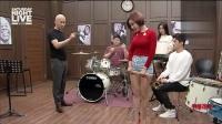 [HD]150404 SNL Korea S6 E08-Narsha&佳仁Part