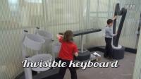 德国贺廷根科技互动展品, 科技馆装箱交货前由孩子们进行实际操作评估-III