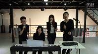 【暖心翻唱】See you again-女声+变奏+改编Rap+全程B-box!