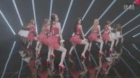 Dalshabet JOKER 舞蹈版