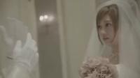 【风车·日语】ゴールデンボンバー 新曲《死んだ妻に似ている》完整版PV释出