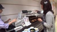 惊奇日本:学生食堂居然长这样!