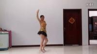 杜楼秀梅广场舞  欢乐跳吧