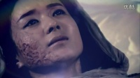 画情透骨MV(花千骨&白子画)【禁止二次上传】