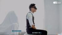 【顺风BOY】第四十四期之BOY  K歌坊!~    本期歌曲【海绵宝宝】