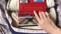 【Tomomi】what's in my bag 我的包包里有什么之宅在办公室篇