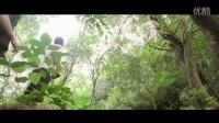 栗子探险记  第1集 - 神婆指路