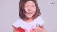 【秋小爱】primera宝宝防晒气垫粉饼广告拍摄花絮