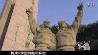 01《蓝天雄鹰唱飞将》南京电视台《战鹰》系列微纪录片纪念中国人民抗日战争暨世界人民反法西斯战争胜利70周年