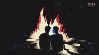 [Dark List]HIAS丨 For the Refugee