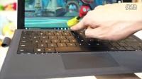 iPad?Surface Pro?PC?米哥告诉你如何选择电脑  米奇沃克斯原创视频