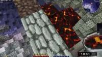 极天解说:索尼亚斯大陆生存IV烽火台被毁《Minecraft》极冰视频