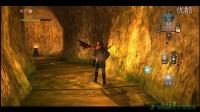 【Yoshi解说】【塞尔达传说:黄昏公主】流程解说第三期:步入森之神殿