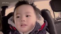 [生活实录] Jaden童鞋想要删掉的旧视频...tee hee