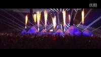 荷兰阿姆斯特丹Amsterdam Music Festival 2015 电音节音乐节官方电视台短片TV  Official Teaser