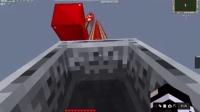 极天解说:过山车《Minecraft》极冰视频
