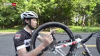 单车基械师22期:轮圈变形计