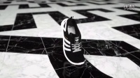 adidas Originals x Palace Skateboards Palace Pro Boost
