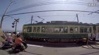 随心而动世界之旅 第五站 日本