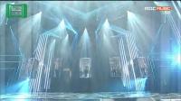 Loser Melon音乐颁奖典礼现场版