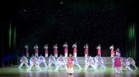 乐曲:《神笔马良》(2012年竹笛、声乐、舞蹈)