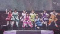 Animelo Summer Live 2015 Vol.2「ももいろクローバーZ&いとうかなこ&春奈るな&鈴木このみ&西沢幸奏&μ's」 -15.11.22-