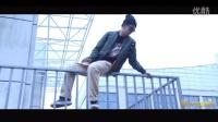 武汉微电影拍摄--《捍卫梦想》花絮