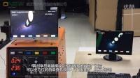 ONEW-360焊接网络广播多人培训功能展示