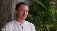 Isha Hata YogaTeacher Training 2014 glimpse Isha哈他瑜伽教师培训2014花絮