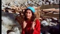 80年代印度电影《奴里》主题歌【流金老歌】