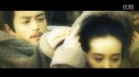 【霍诗】【镇贤&离燕】大雨将至【女医明妃传的正确打开方式】To:大寒尚蝉BY思无邪