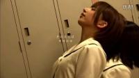 【KAPIBARA字幕组】初森Bemars DVD收录 12人之夏 橋本奈々未编