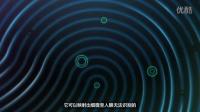 苹果iphone5s官方介绍视频《Touch》中国版