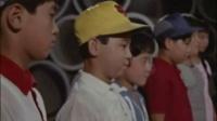 [奥盟字幕组][奥特曼][15][DVDrip][恐怖的宇宙线][RMVB]