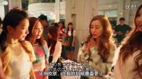 【瘦瘦】中字 少女时代 林允儿 Tiffany(黄美英) 徐贤谈及师妹团 Red Velvet