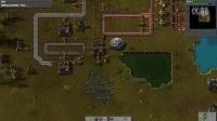 S00E02 异星工厂