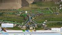 新模拟城市5中文版 旅游城市 Pt.1