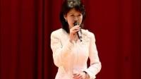 丞燕微家13844609731-菁彩一生问与答c