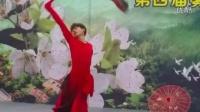 【老树新葩】李花节歌舞  精彩纷呈