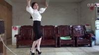 小涂广场舞---心甘情愿
