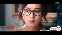 最新电影《女汉子真爱公式》正片 赵丽颖疯狂相亲