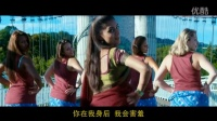 Munnadi Pora Pulla  印度电影《乡村剩男》Naiyaandi