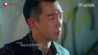 《那年青春》曝主题曲MV 刘诗诗郑恺再现高甜度虐恋