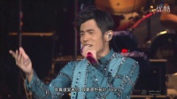 周杰伦-大笨钟Live魔天伦台北演唱会1080P
