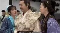 新《梁山伯与祝英台》 01