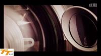 【Kawasaki 川崎H2R 赛道 功率 极速综合测试#重机车】TT工作室